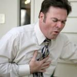 HeartFail